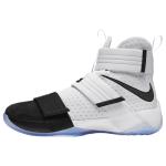 Nike LeBron Soldier 10 - Men's