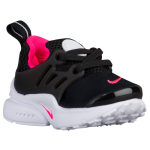 Nike Presto - Girls' Toddler