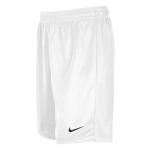Nike Team Equalizer Knit Shorts - Men's