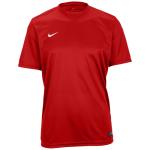 Nike Team Tiempo II Jersey - Men's