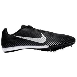Nike Zoom Rival M 9 - Boys' Grade School