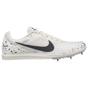 Nike Zoom Rival D 10 - Girls' Grade School