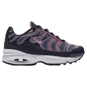 Nike Air Max Plus - Girls' Preschool