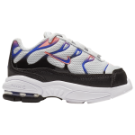 Nike Air Max Plus - Girls' Toddler