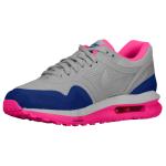 Nike Air Max Lunar 1 - Women's