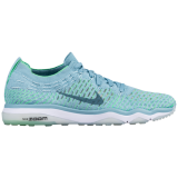 Nike Air Zoom Fearless Flyknit - Women's