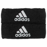 adidas Interval 1-Inch Bicep Bands - Men's