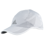 adidas Superlite Prime Cap - Men's