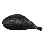 adidas Originals National Waist Pack