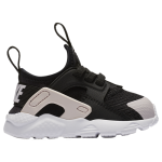 Nike Huarache Run Ultra - Girls' Toddler