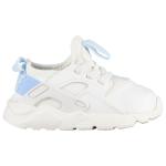 Nike Huarache Run Ultra - Girls' Toddler
