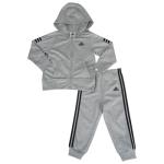 adidas Three-Stripe Set - Boys' Infant