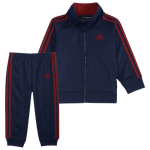 adidas Classic Tricot Set - Boys' Infant
