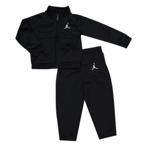 Jordan AJ Modern Tricot Set - Boys' Infant