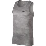 Nike Legend AOP Tank - Men's