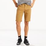 Levi's 511 Cut Off Shorts - Men's