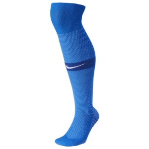 Nike Squad OTC Socks