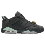 Jordan Retro 6 Low - Girls' Grade School