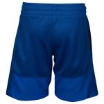 Nike Elite Stripe Shorts - Boys' Preschool