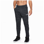 Under Armour SC30 Warm Up Pants - Men's
