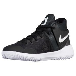 Nike KD Trey 5 IV - Boys' Preschool