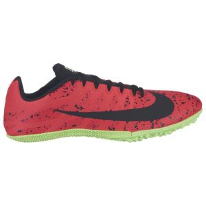 Nike Zoom Rival S 9 - Boys' Grade School