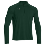 Under Armour Team Tech Stripe 1/4 Zip - Men's