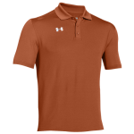 Under Armour Team Armour Polo - Men's
