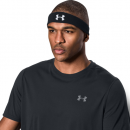 Under Armour Perf...