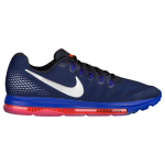Nike Zoom All Out Low - Men's
