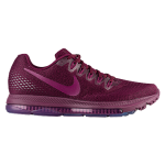 Nike Zoom All Out Low - Women's