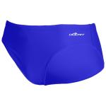 Dolfin Team Solid Racer Swimsuit - Men's