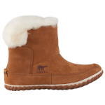 Sorel Out 'N About - Women's