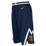 Nike NBA Swingman Shorts - Boys' Grade School