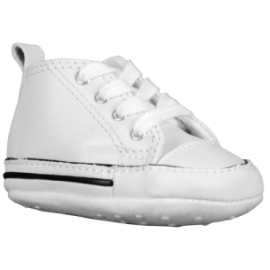Converse First Star - Boys' Infant