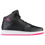 Jordan 1 Flight 5 Premium - Girls' Grade School