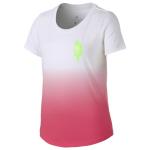 Nike Popsicle T-Shirt - Girls' Grade School