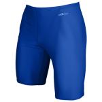 Dolfin Team Solid Jammer Swimsuit - Men's