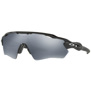 Oakley Radar EV XS Sunglasses