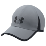 Under Armour Shadow Cap 4.0 - Men's