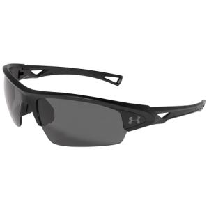 Under Armour Octane Sunglasses