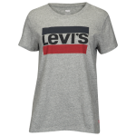 Levi's Perfect Graphic T-Shirt - Women's