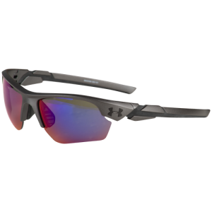 Under Armour Windup Sunglasses - Grade School
