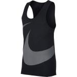 Nike Hyper Dry Tank - Men's
