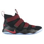 Nike LeBron Soldier 11 - Men's