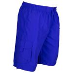Dolfin Board Shorts - Men's