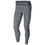 Nike Hyperstrong Slider Tights - Men's
