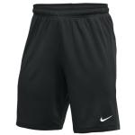 Nike Team Park Dry II Shorts - Men's