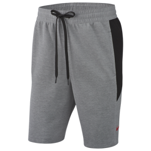 Nike College Showtime Shorts - Men's