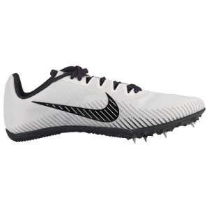 Nike Zoom Rival M 9 - Girls' Grade School